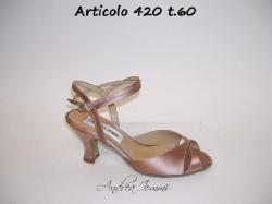 scarpe_da_ballo_20