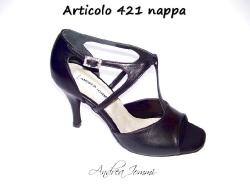 scarpe_da_ballo_21