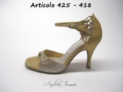 scarpe_da_ballo_23