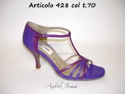 scarpe_da_ballo_27