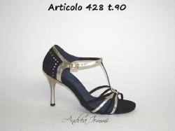 scarpe_da_ballo_30