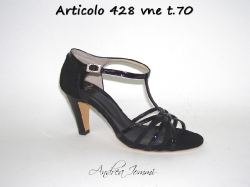 scarpe_da_ballo_31