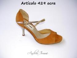 scarpe_da_ballo_33