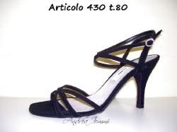 scarpe_da_ballo_34