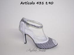 scarpe_da_ballo_39