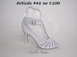 scarpe_da_ballo_43