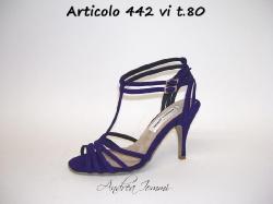 scarpe_da_ballo_45