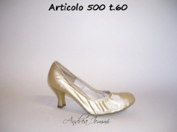 scarpe_da_ballo_48