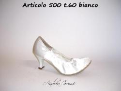 scarpe_da_ballo_49
