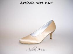 scarpe_da_ballo_50