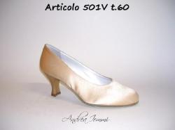 scarpe_da_ballo_51