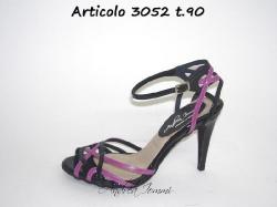 scarpe_da_ballo_52