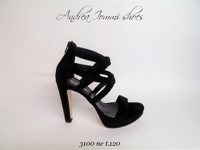 best value 45ede 6157e scarpe da sposa Andrea Iommi - Scarpe sposa | cerimonia ...