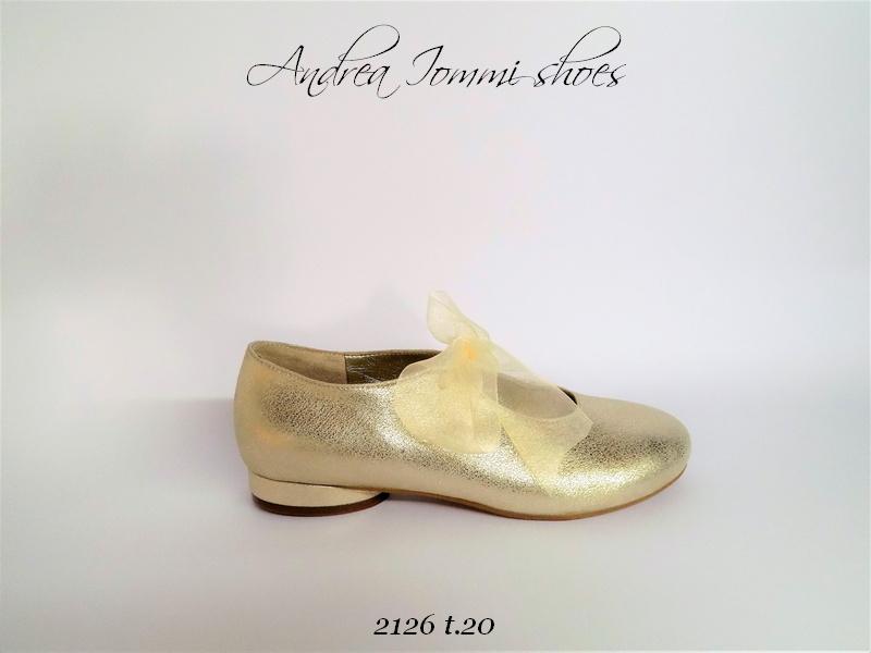 scarpe sposa aperte in punta personalizzabili made in Italy
