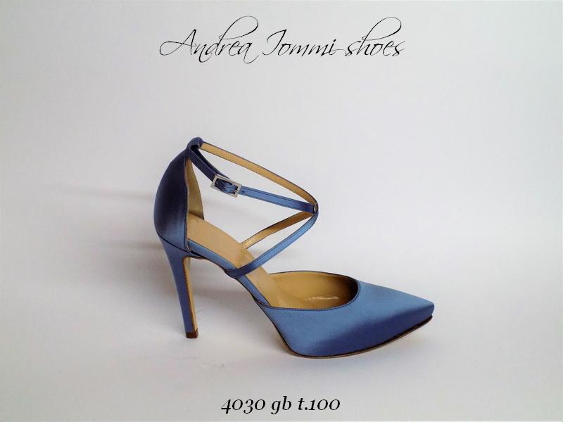 premium selection dd166 861cf scarpe da cerimonia punta chiusa - Categoria: Scarpe da ...