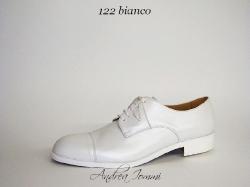 122-bianco