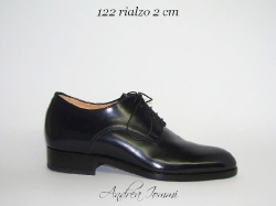 122-rialzo-2-cm