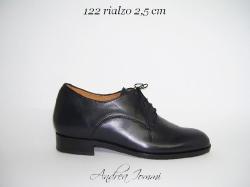122-rialzo-2,5-cm