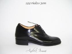 122-rialzo-3cm