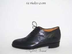 61-rialzo-2-cm
