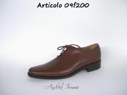 scarpe_da_uomo_01