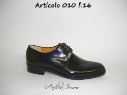 scarpe_da_uomo_02
