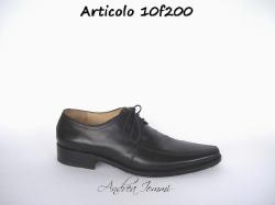 scarpe_da_uomo_03