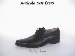 scarpe_da_uomo_04