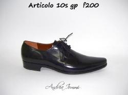 scarpe_da_uomo_05