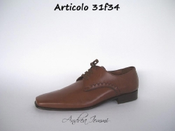 scarpe_da_uomo_06