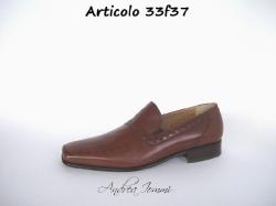 scarpe_da_uomo_07