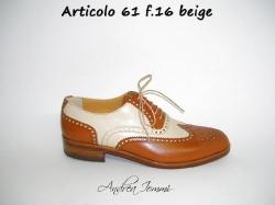 scarpe_da_uomo_08