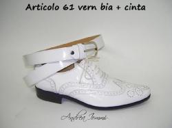 scarpe_da_uomo_09