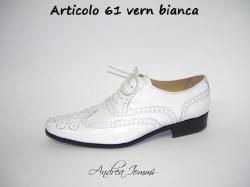 scarpe_da_uomo_10