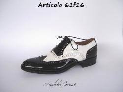 scarpe_da_uomo_11
