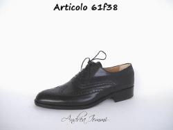 scarpe_da_uomo_12