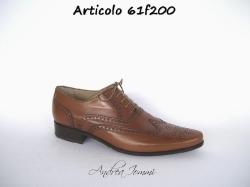 scarpe_da_uomo_13