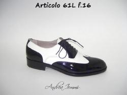 scarpe_da_uomo_14