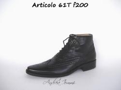 scarpe_da_uomo_15
