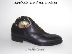 scarpe_da_uomo_16