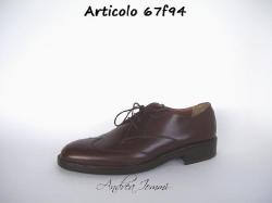 scarpe_da_uomo_17