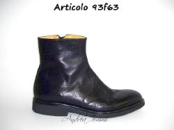 scarpe_da_uomo_18