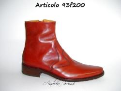 scarpe_da_uomo_19