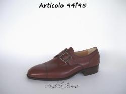 scarpe_da_uomo_20