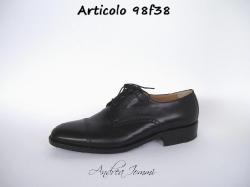scarpe_da_uomo_21