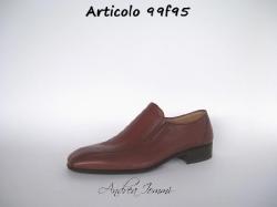 scarpe_da_uomo_22