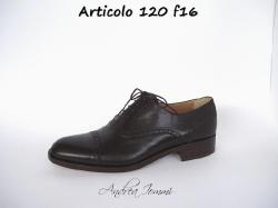 scarpe_da_uomo_23