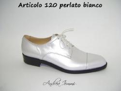 scarpe_da_uomo_24