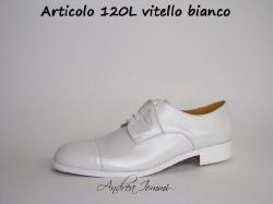 scarpe_da_uomo_25