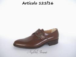 scarpe_da_uomo_26